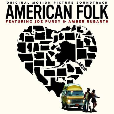 American Folk [Soundtrack]