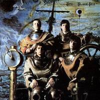 Xtc - Black Sea (200Gm Vinyl)