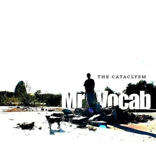 The Cataclysm