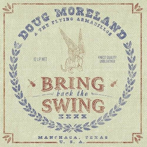 Bring Back The Swing