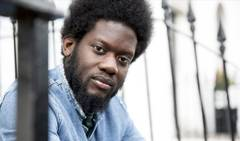 Win Tickets To Michael Kiwanuka!