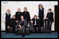 Win Tickets To King Crimson!