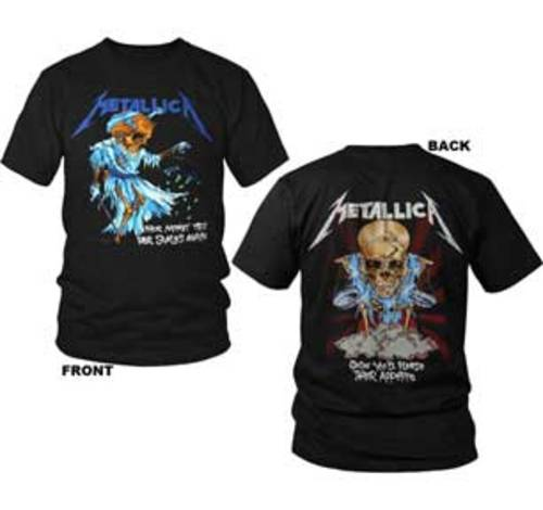 Metallica - Doris (S)