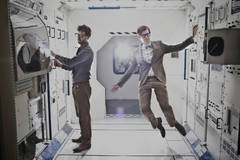 Win Tickets To Public Service Broadcasting At Barboza