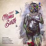 Project Mama Earth - Mama Earth