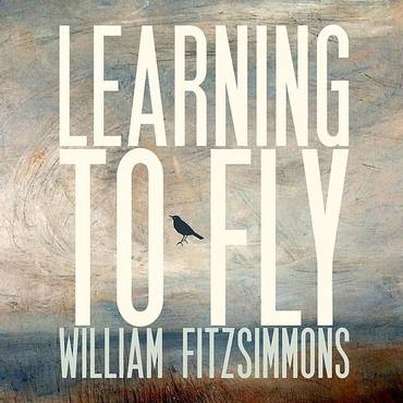 Learning To Fly - Single