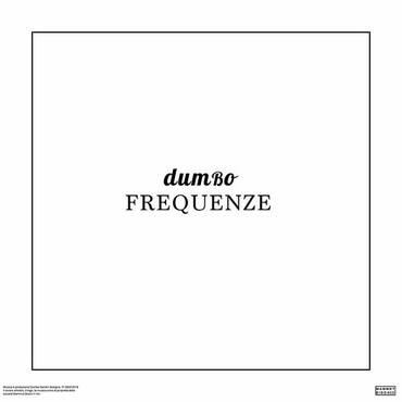 Frequenze - Single