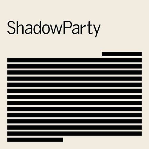 Shadowparty [LP]