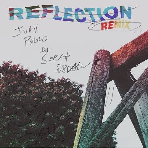 Reflection (Remix)