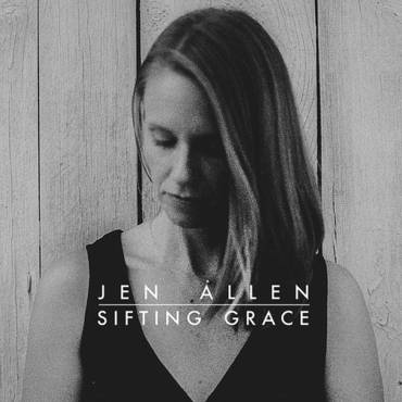 Sifting Grace