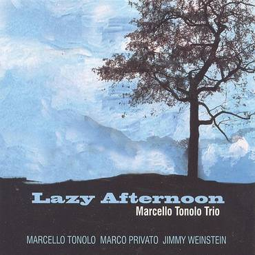 Lazy Afternoon (Ita)