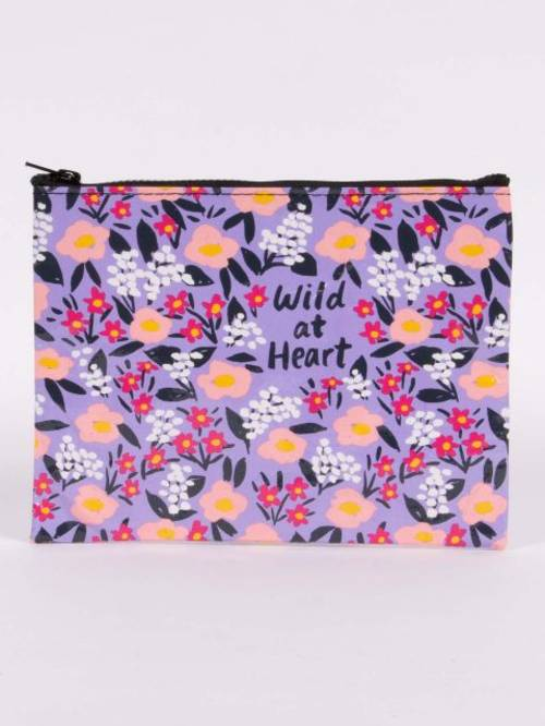 Bag - [Wild At Heart] Pouch