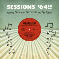 Sessions 64!! - Sessions 64!!
