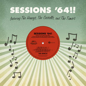 Sessions 64!!