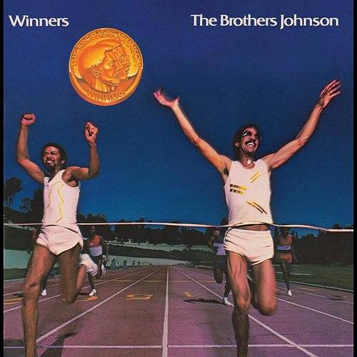 Winners (Remastered Edition) (Rmst)