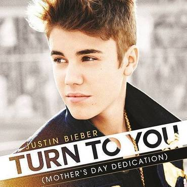Turn To You ((Mother's Day Dedication))