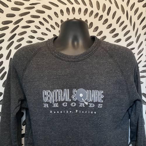 CSR Merch - CSR Sweatshirt