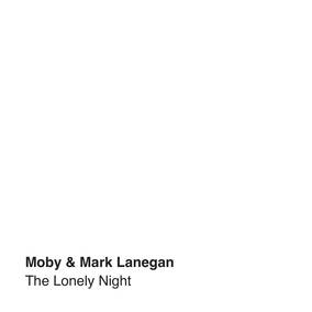 The Lonely Night