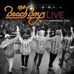 The Beach Boys - Live-The 50th Anniversary Tour