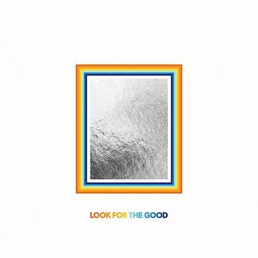 Look For The Good (Bonus Tracks) (Jpn)