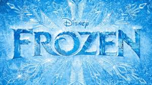 Frozen [Disney Movie]