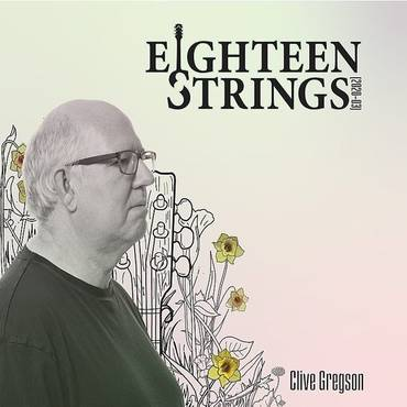 Eighteen Strings (2020-03)
