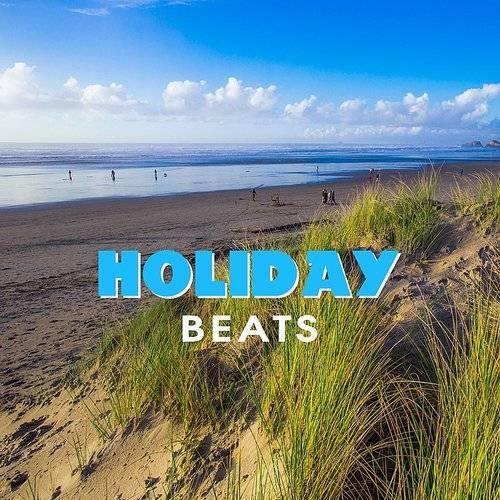Ibiza Lounge Club - Holidays Beats - Summer Hits 2017, Chill