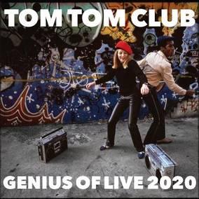 Genius of Live 2020