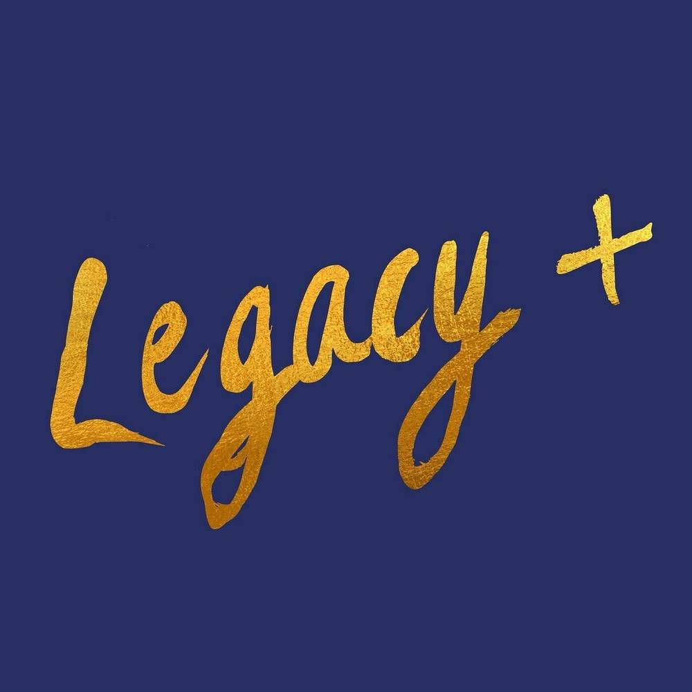 Femi Kuti & Made Kuti - Legacy+ [2CD]