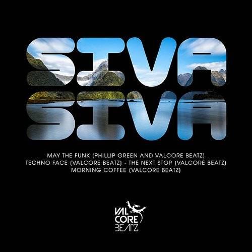 Valcore Beatz - Siva Siva   Omega Music