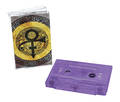 EF Exclusive Prince Cassette for RSD and Celebration 2019