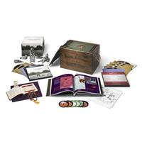 George Harrison - All Things Must Pass: Remastered [Uber Box Set]