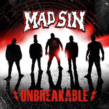 Unbreakable (W/Cd) (Gate) (Ltd) (Wht) (Ger)