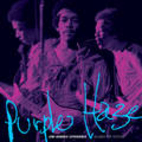 Purple Haze/Freedom