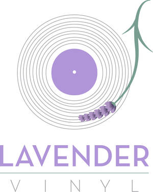Lavender Vinyl