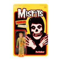 Misfits - Misfits ReAction Figure - The Fiend (Horror Business)