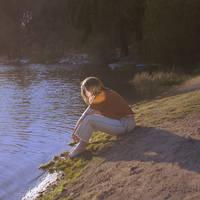 Boy Scouts - Wayfinder [LP]