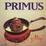 Primus - Frizzle Fry [Limited Edition Pink Vinyl]