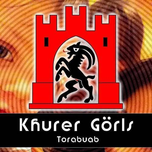Khurer Görls (Churer Girls)
