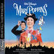 Mary Poppins [Import]