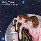 …but i'd rather be with you