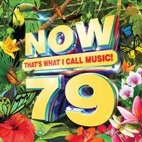 Now That's What I Call Music! - NOW That's What I Call Music! Vol. 79