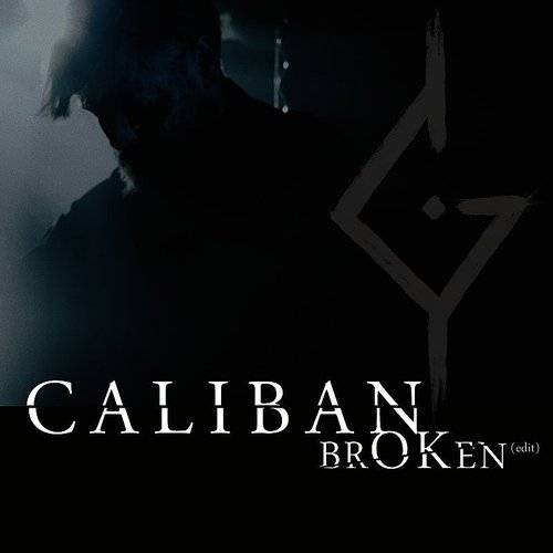 Broken (Edit) - Single