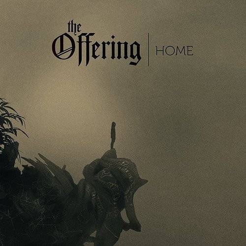 Home (W/Cd) (Ger)