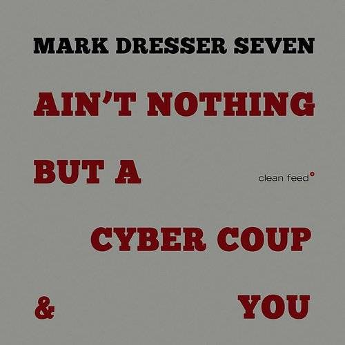 Ain't Nothing But A Cyber Coup & You (Spa)