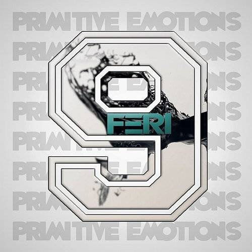 Primitive Emotions