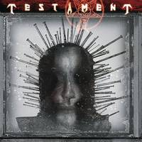 Testament - Demonic (Uk)