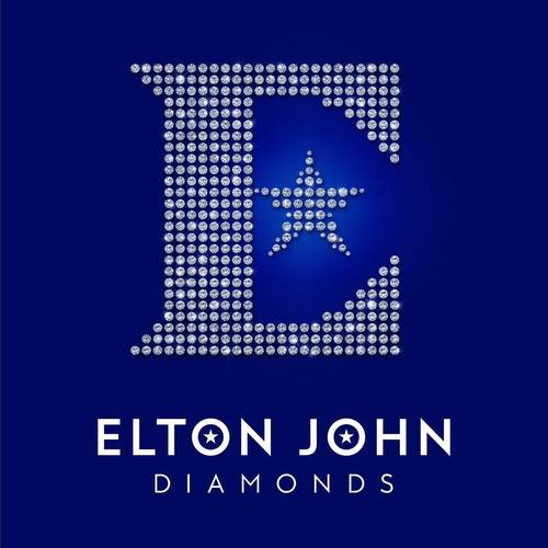 Diamonds [2CD]