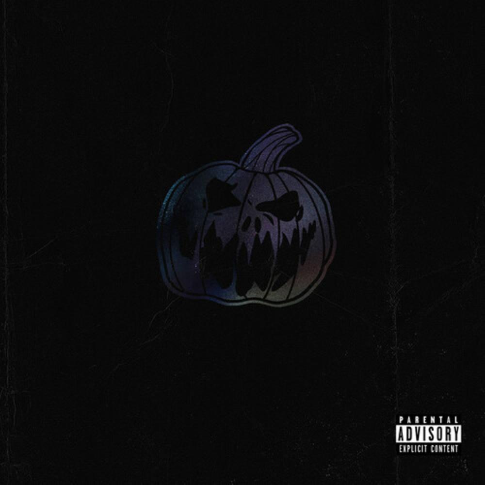 Magnolia Park - Halloween Mixtape