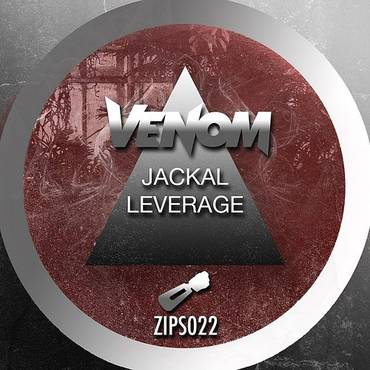 Jackal / Leverage - Single
